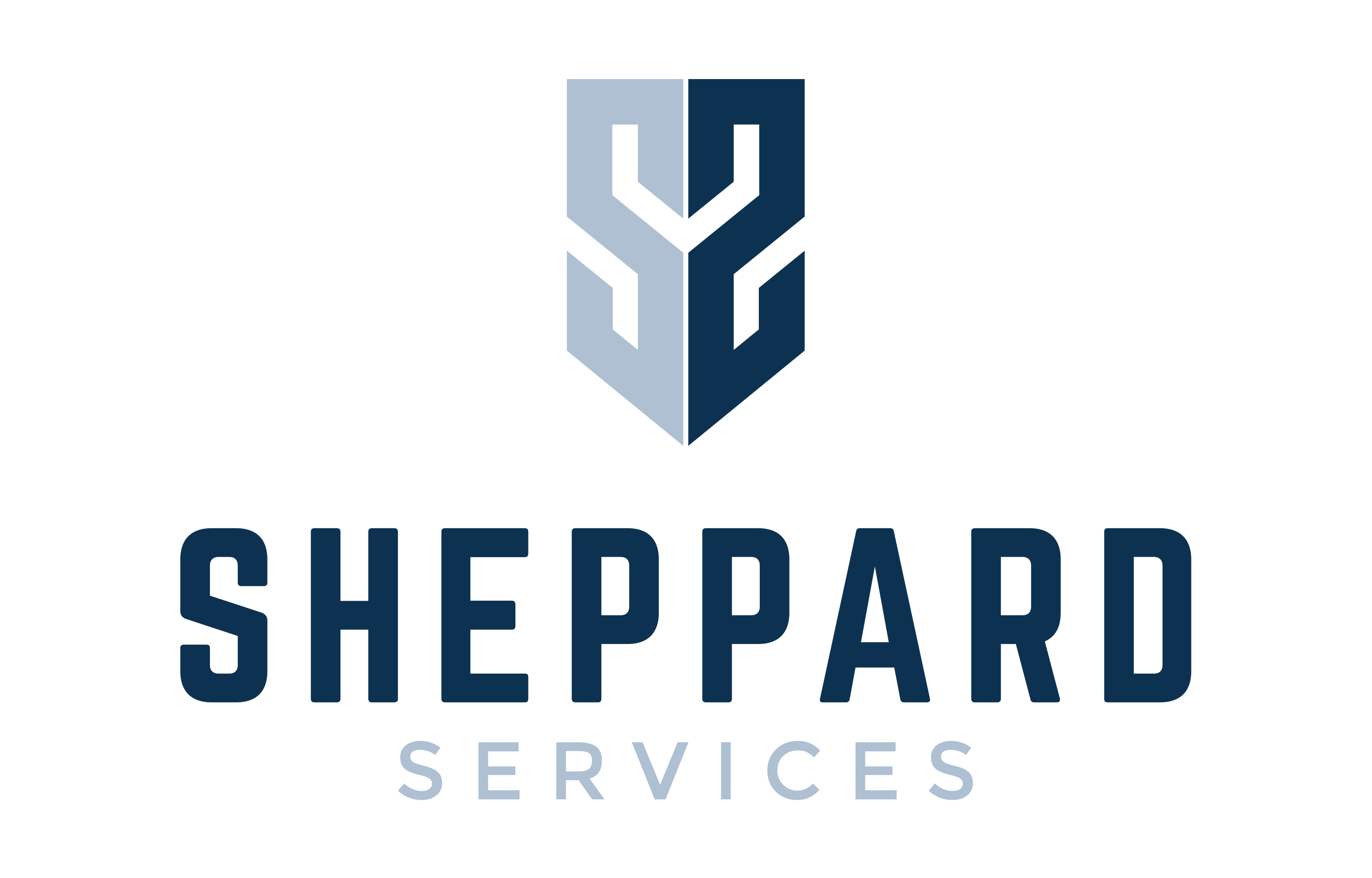 Sheppard Services